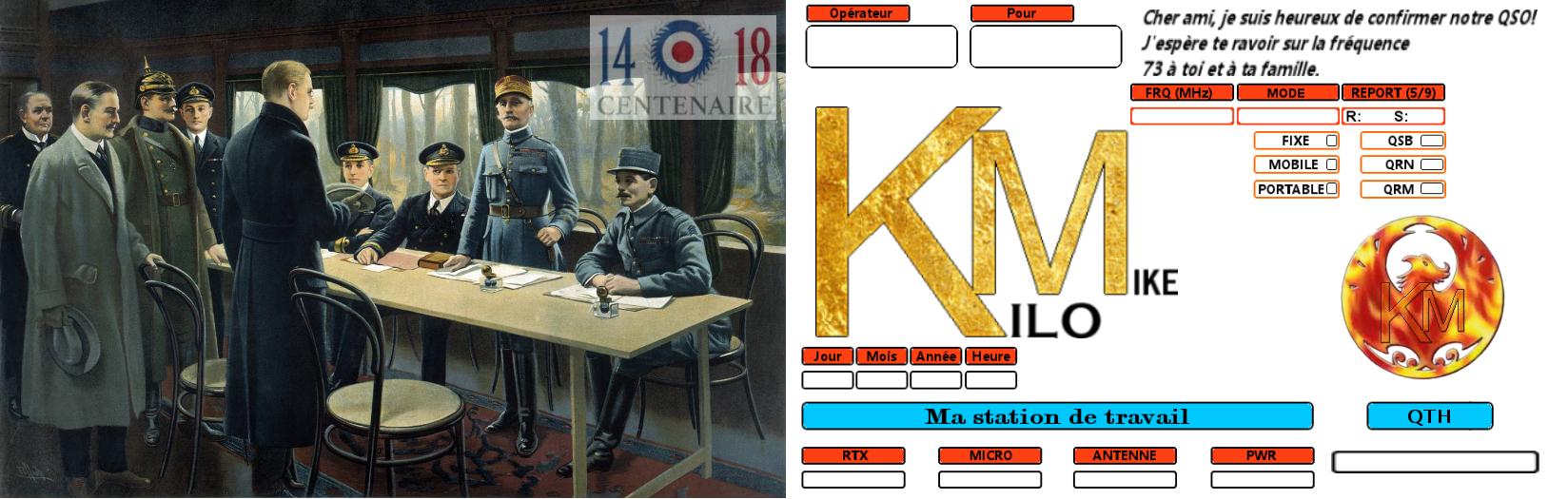 Accès au site + Listing des membres du Groupe Kilo Mike - Page 4 Km_cen10