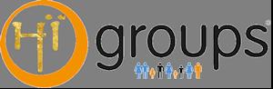 [FERMER] Création groupe Logo_h10