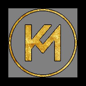 [FERMER] Création groupe Logo_k10