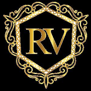 [FERMER] Création groupe Logo_r10
