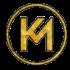 Accès au site + Listing des membres du Groupe Kilo Mike Modele12