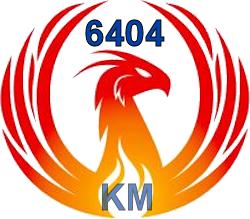 Infos/Annonces du groupe Kilo Mike - Page 2 Newskm10