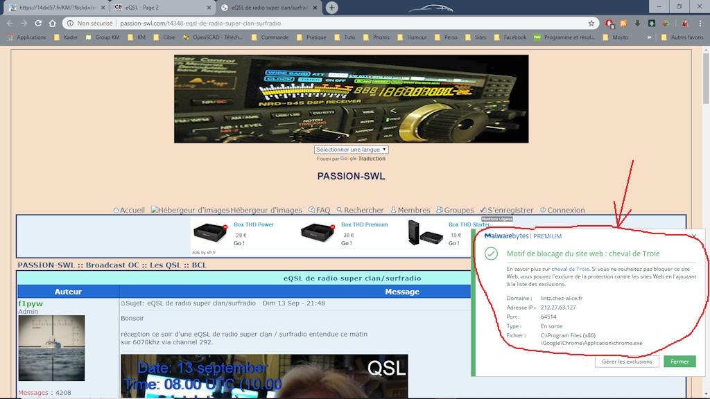 eQSL  - Page 2 Passio11