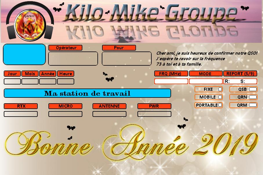 Création QSL Kilo Mike - Page 2 Qsl_no10