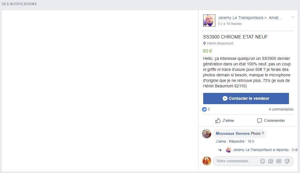 [A vendre] SS3900 chrome Vente_10