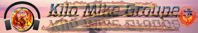 Zello Kilo Mike Groupe (Listing des membres) Zello_10