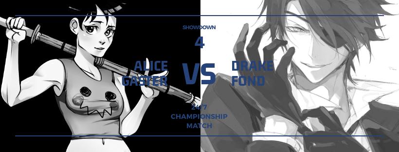 Showdown '19 Alice Gaster (C) vs Drake Fond: 24/7 Championship Match File_m16