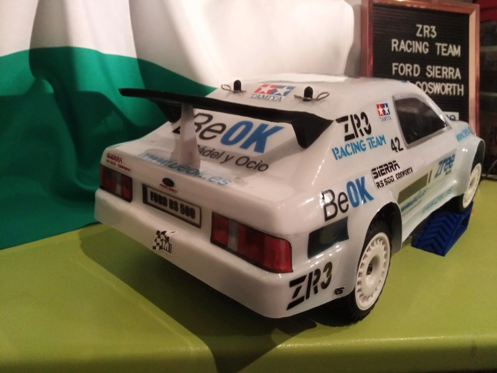RALLY-RC 1/10 - Página 3 76705210