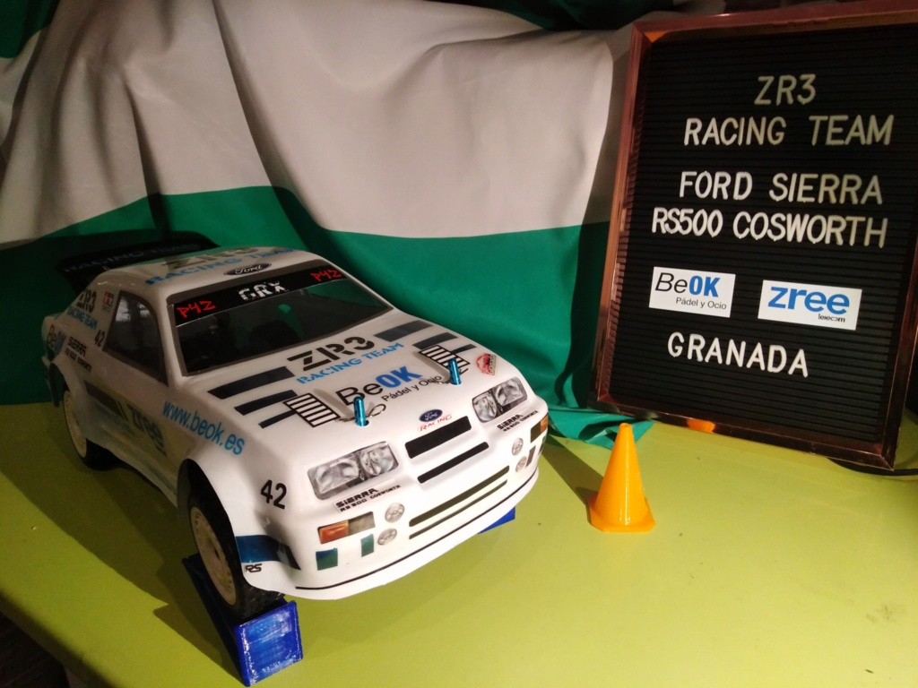 RALLY-RC 1/10 - Página 3 78829810