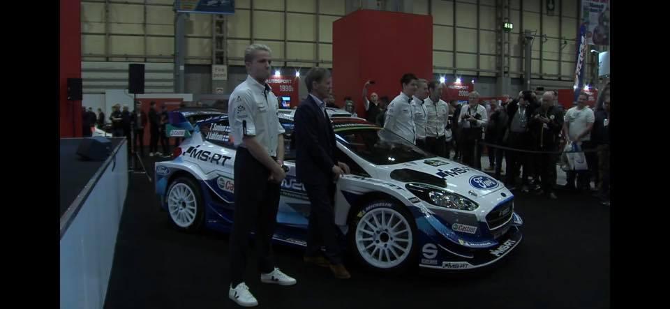 World Rally Championship: Temporada 2020 - Página 4 81958210