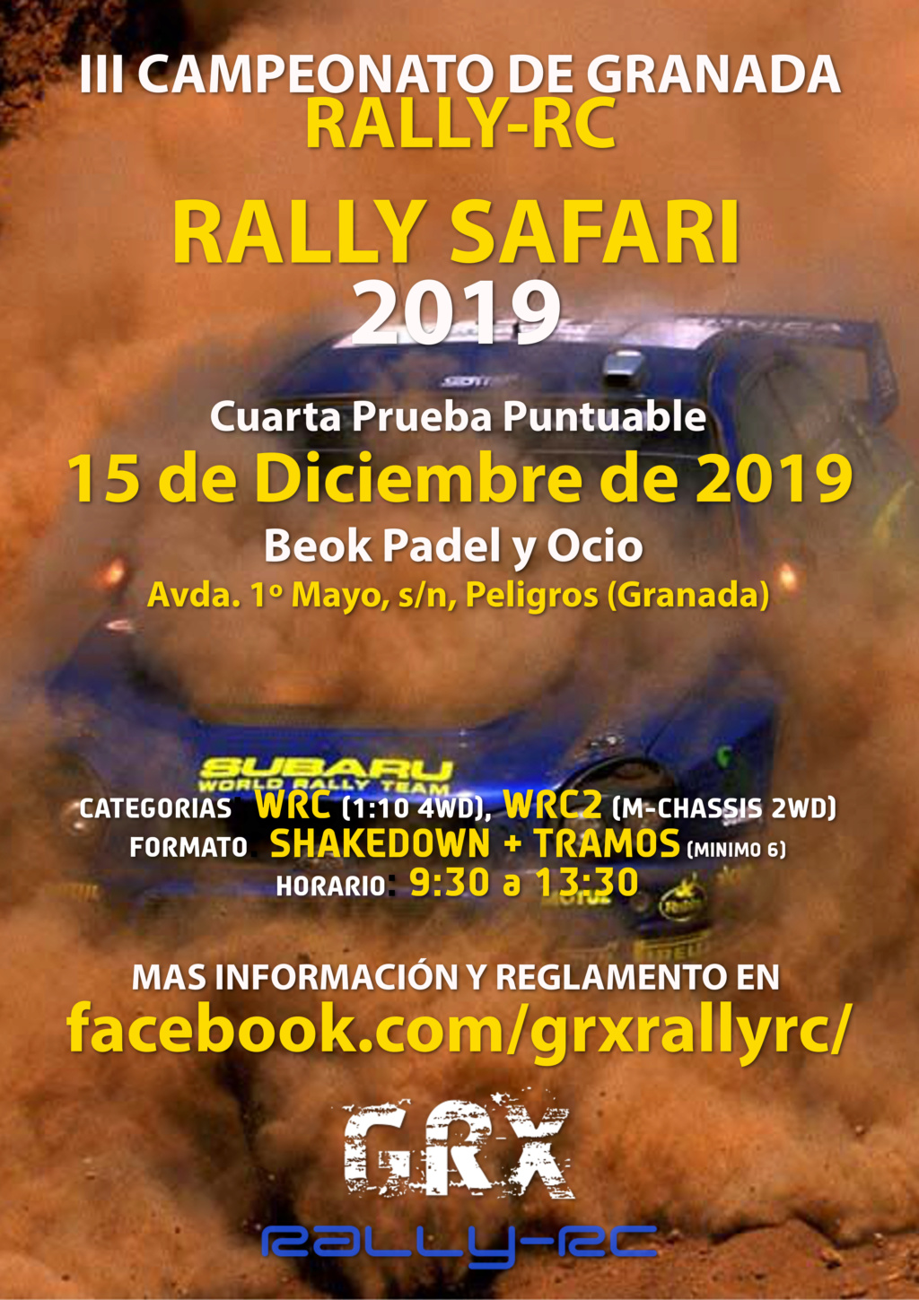 RALLY-RC 1/10 - Página 3 Cartel10
