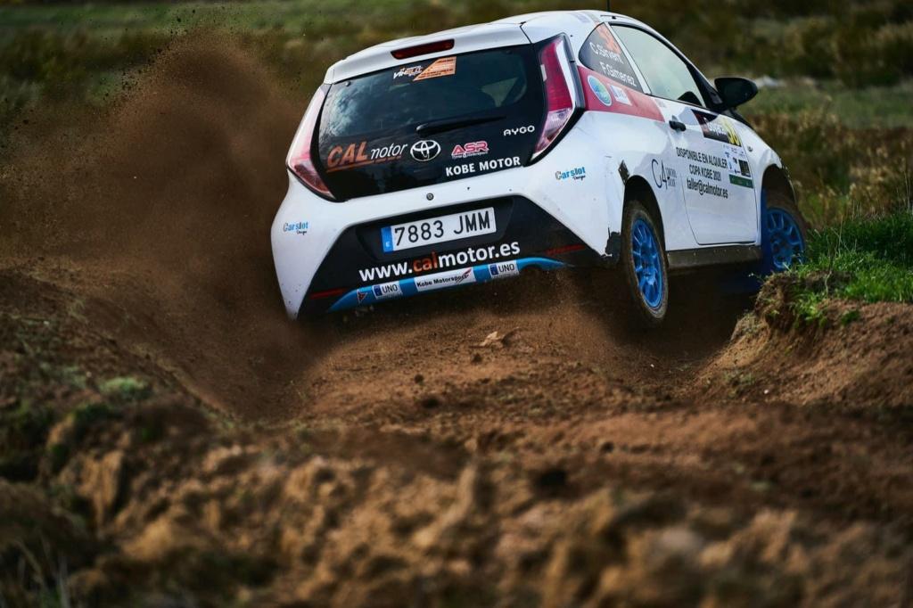 SCER + CERT: Rallye de Tierra de Madrid [13-14 Noviembre] - Página 3 Emyip-10