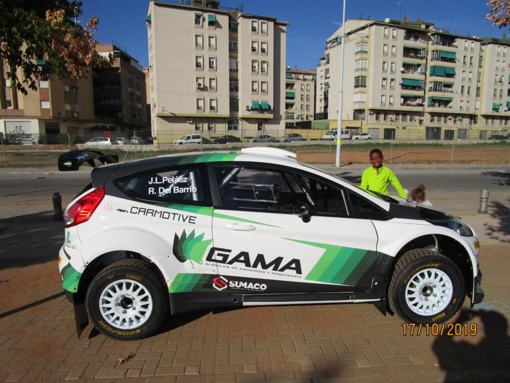 SCER + CERT: VI Rallye Ciudad de Granada [18-19 Octubre] Img_0010