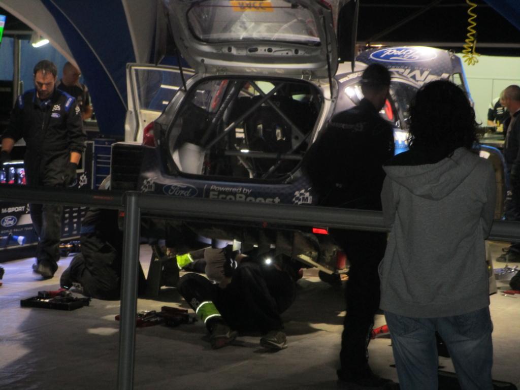 WRC: 55º RallyRACC Catalunya - Costa Daurada - Rally de España [24-27 Octubre] - Página 12 Img_0210