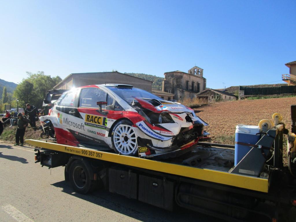 WRC: 55º RallyRACC Catalunya - Costa Daurada - Rally de España [24-27 Octubre] - Página 12 Img_0211