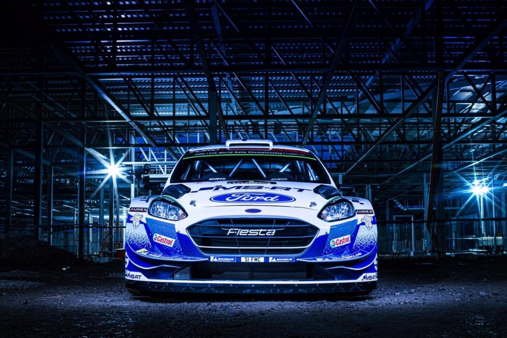 World Rally Championship: Temporada 2020 - Página 4 Msport10