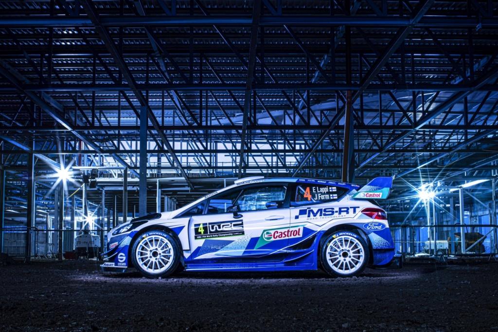 World Rally Championship: Temporada 2020 - Página 4 Msport11