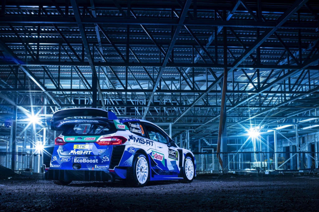 World Rally Championship: Temporada 2020 - Página 4 Msport12