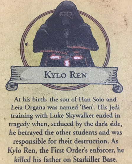 Knights of Ren - Page 6 Img_2911