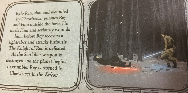 Knights of Ren - Page 6 Img_2912