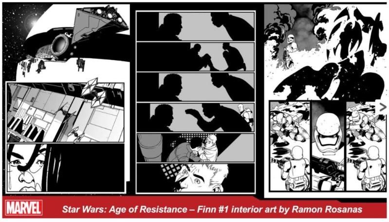 General Discussion: Canon Novels/Comics/Short Stories - Page 17 Interi10