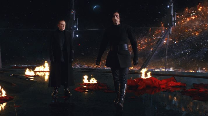 Kylo vs Hux as Leaders/The First Order thread - Page 7 Kylo_a10