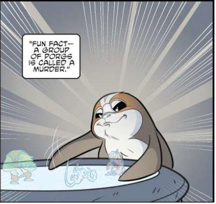 The Last Jedi General Discussion - Page 21 Porg_m10