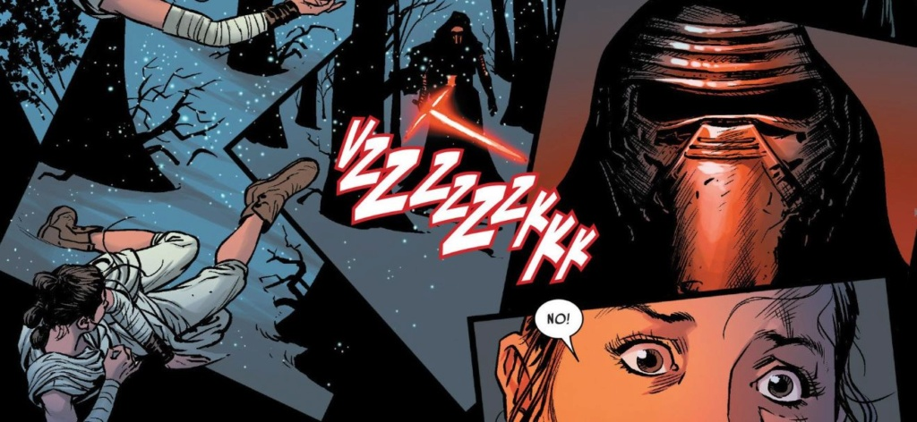 Knights of Ren - Page 6 Rey_fo11