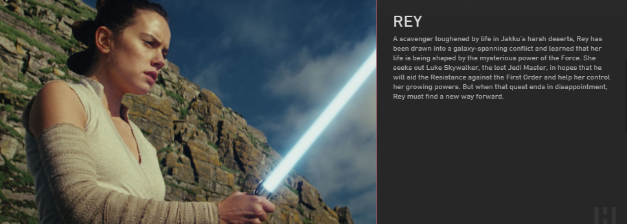 The Last Jedi General Discussion - Page 20 Rey_ma10