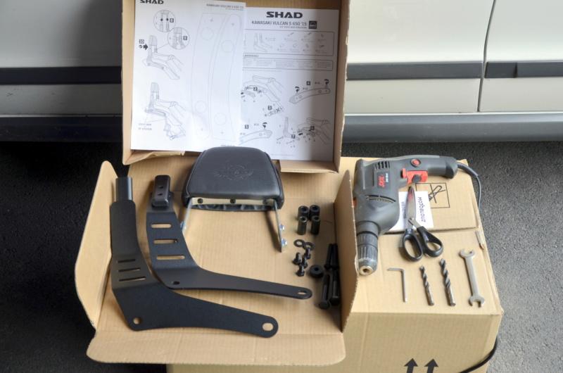 650S - Sissybar Shad (tuto montage) _dsc0910