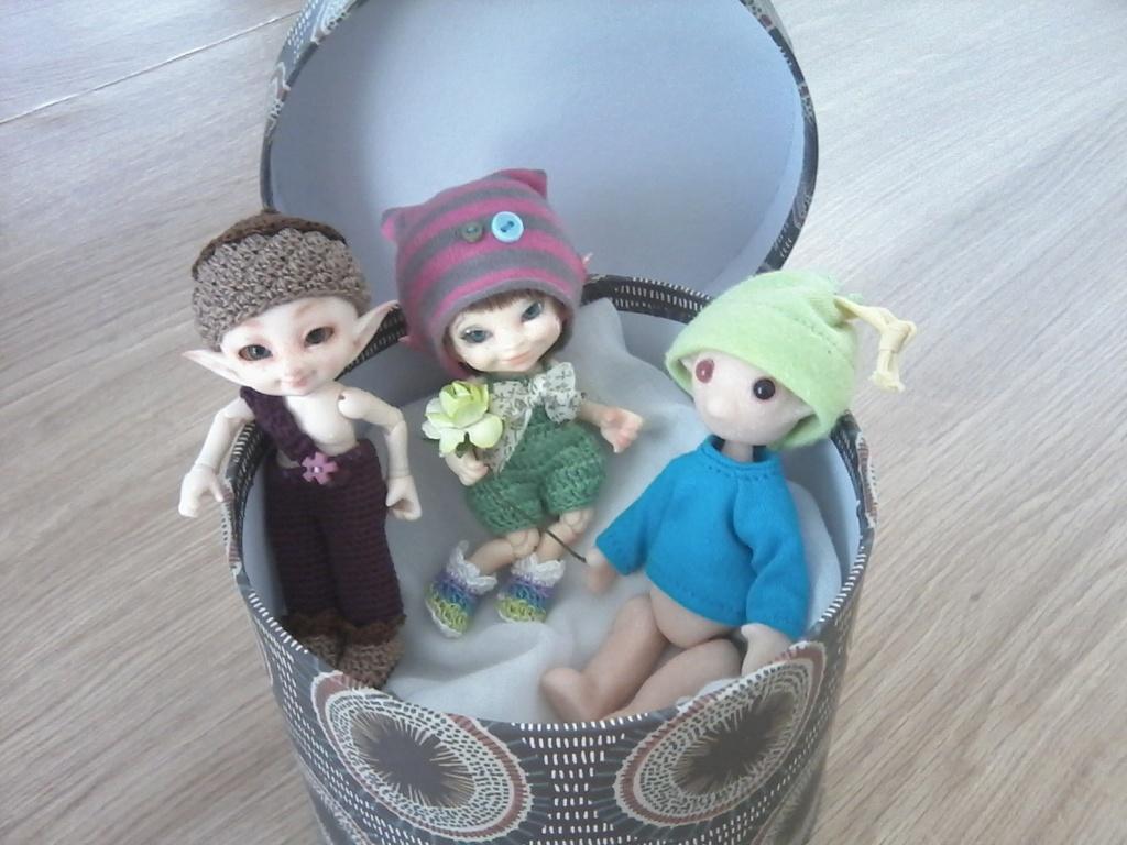 Crash Test poupée simple en porcelaine froide Img_2010
