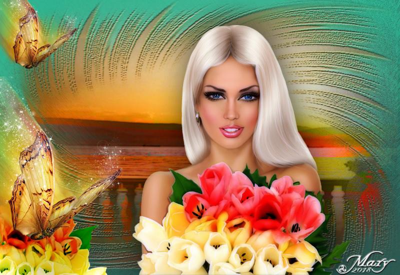 Mis Creaciones Mary - Página 38 Tulipa10