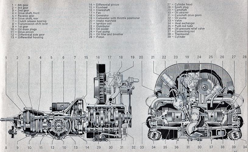 Connaissance du moteur Img06610