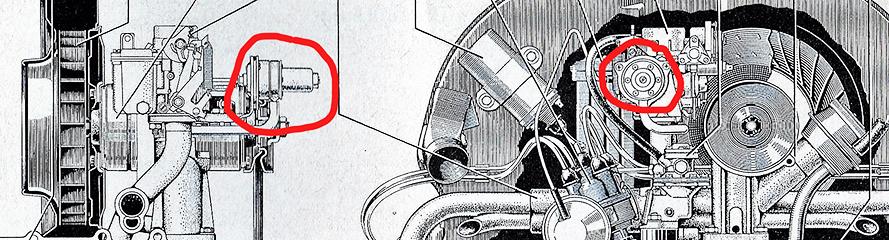 Connaissance du moteur Inkedi10