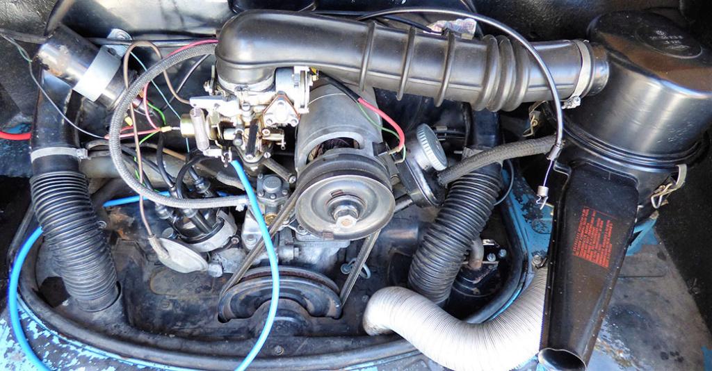 Carburateur : Etouffoir cherchez l'erreur P1150511
