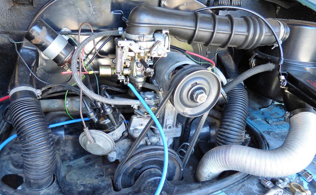 Carburateur : Etouffoir cherchez l'erreur P1150512