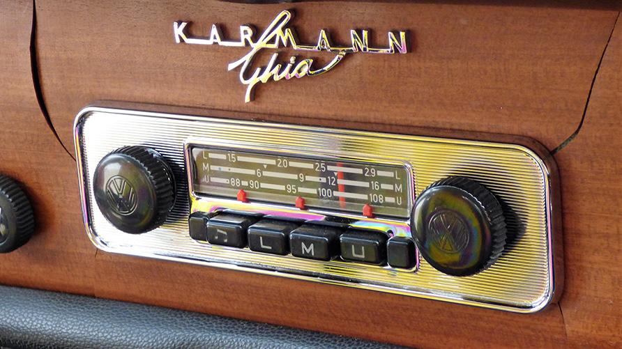 Nouvel autoradio - planche de bord et branchement MP3 P1150610