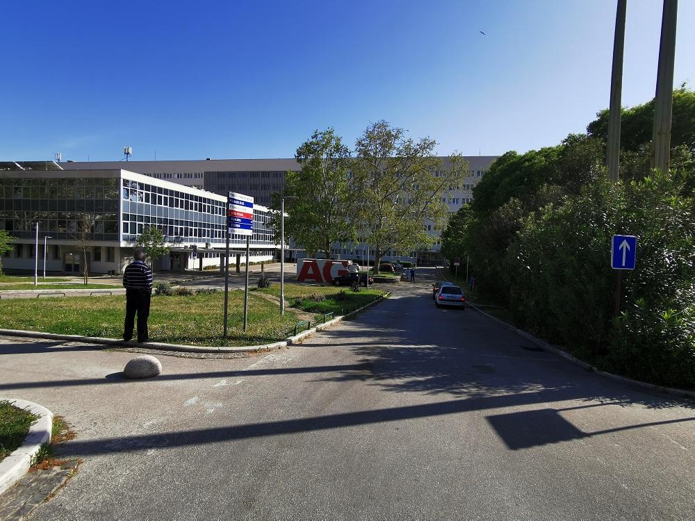 Vojna bolnica Split/Visoka - Page 2 114