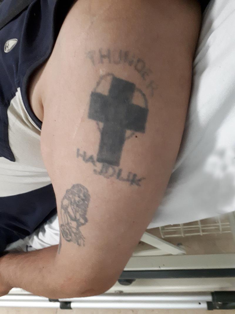 Tetovaže iz vojske - Page 8 20190610