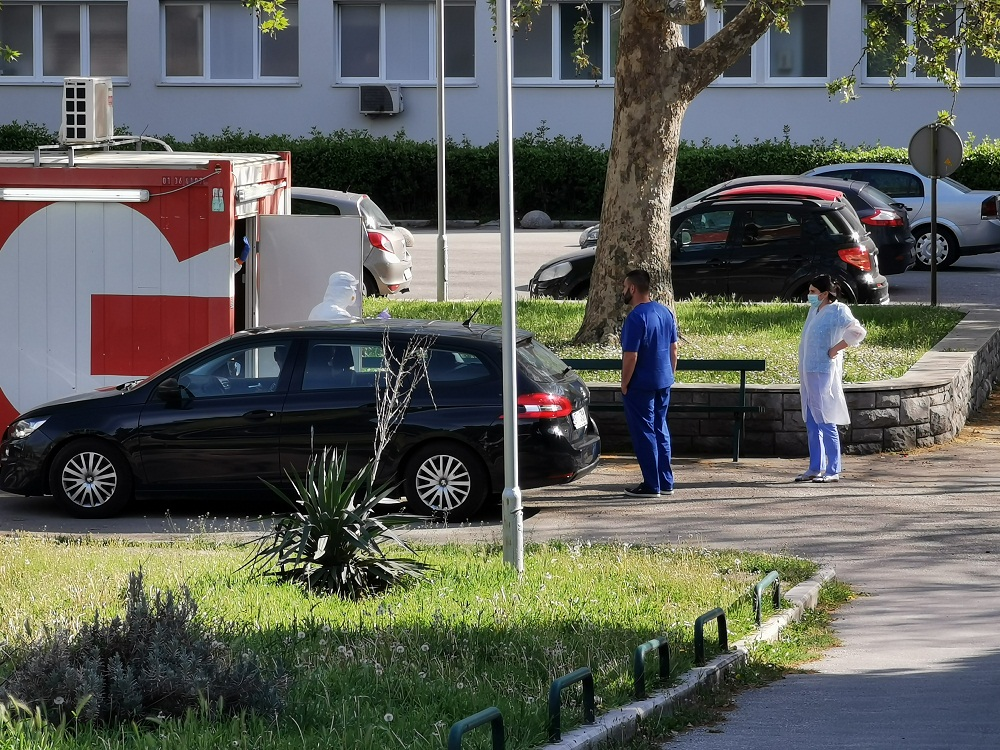 Vojna bolnica Split/Visoka - Page 2 214
