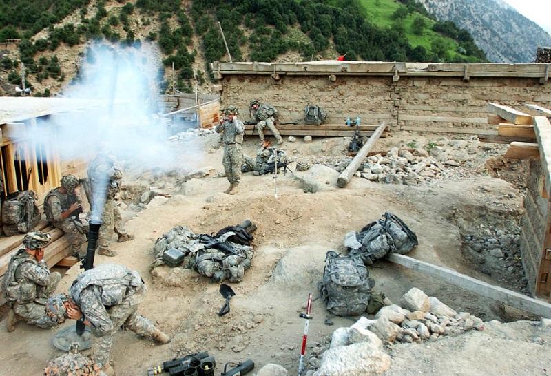 VOJNE ZANIMLJIVOSTI - Page 7 Afgani10