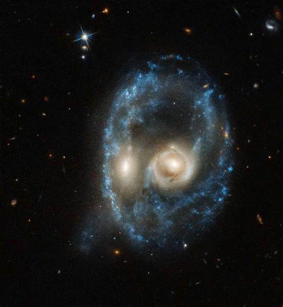 Astronomija i astronautika - Page 8 Foto-t10