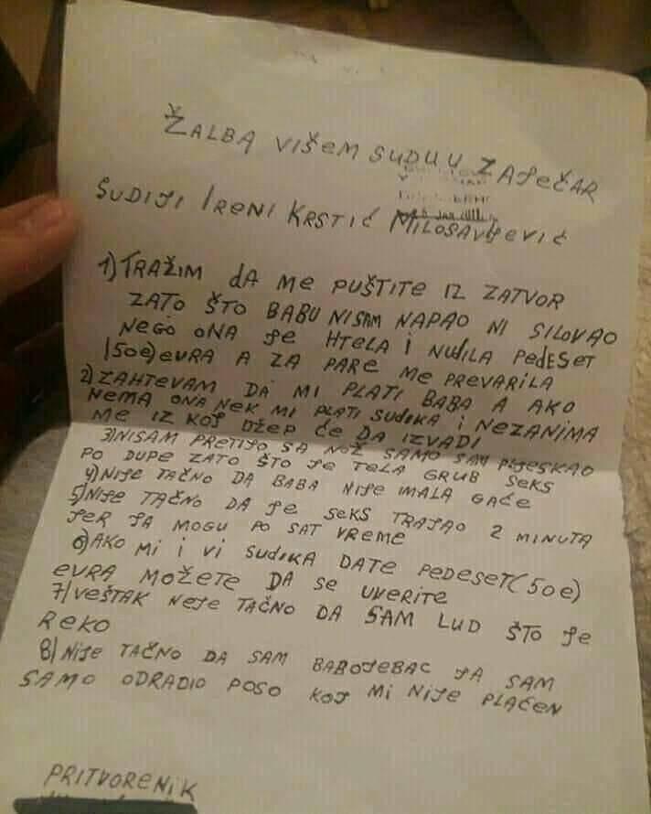 Ćaskaonica - Page 31 Img-2014