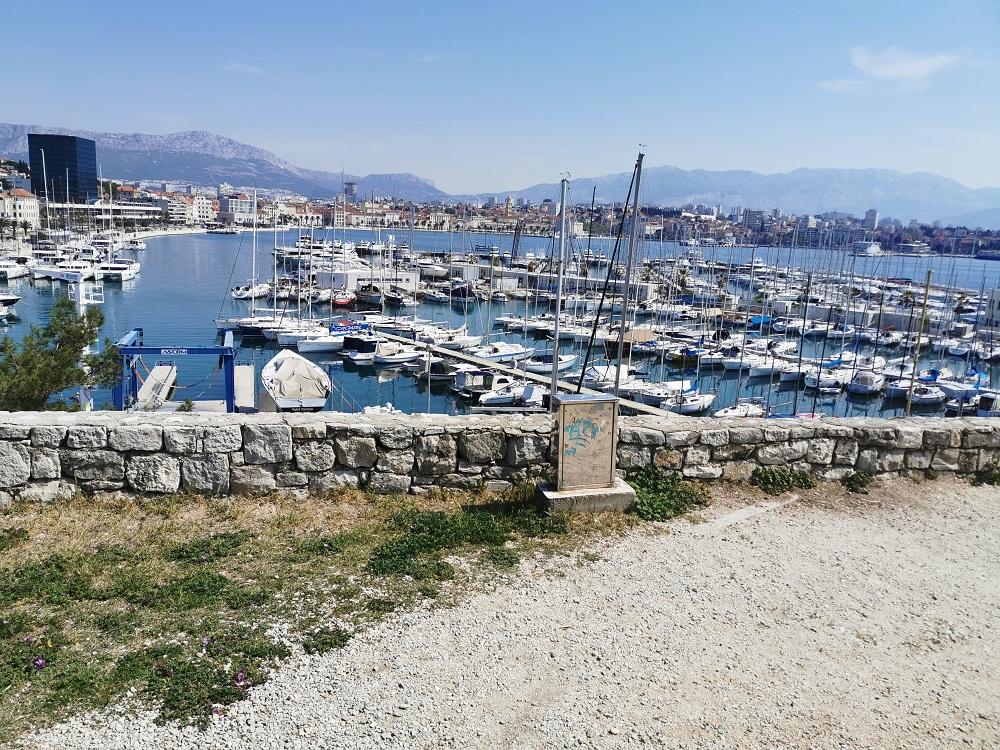 Komanda vojno - pomorske oblasti u Splitu - Page 7 Img_2105