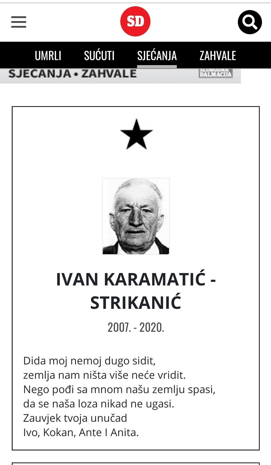 Ćaskaonica - Page 31 Ivan_k10
