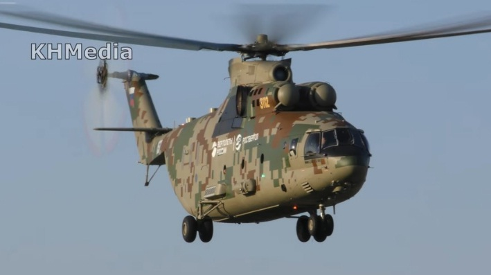 VOJNE ZANIMLJIVOSTI - Page 17 Mi-26t10
