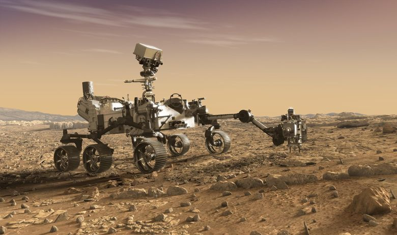 Astronomija i astronautika - Page 8 Rover_10