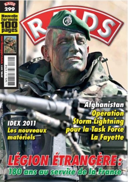 LEGIJA STRANACA - Légion étrangère - Page 8 Uasopi10