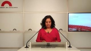 [GPECP] Proposición Ley contra el odio, por la convivencia pacífica y la tolerancia Comuns10
