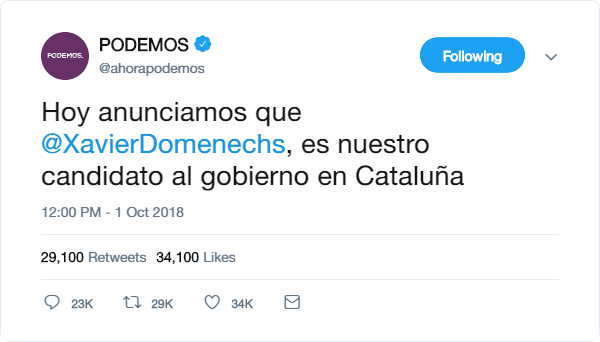 @Unidas_Podemos Descar10
